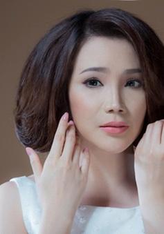 Việt Trinh, Hồ Quỳnh Hương chia sẻ quan niệm ăn chay