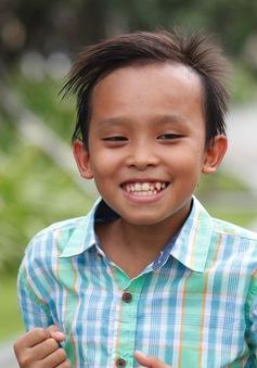 Hồ Văn Cường sẽ lên ngôi tại Vietnam Idol Kids 2016?