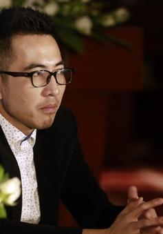 """Tổng đạo diễn Hoa hậu Biển Việt Nam 2016 tiết lộ những sức ép """"không hề nhẹ"""""""