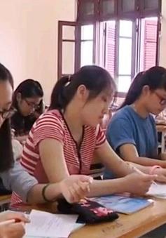 Đổi mới việc dạy và học ngoại ngữ để hội nhập