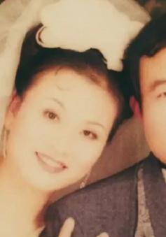 Thanh niên Trung Quốc trước áp lực hôn nhân