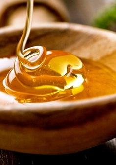 Mẹo nhỏ để dễ dàng nhận biết mật ong thật hay giả