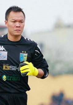 Người hùng của ĐT Việt Nam ở AFF Cup 2008 giải nghệ