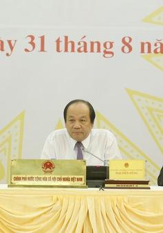 Vì sao có tới hơn 4000 người xin thôi quốc tịch Việt Nam?