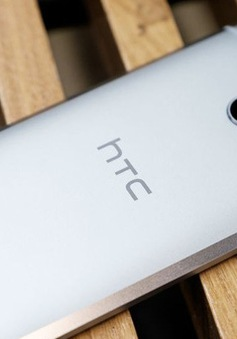 """HTC 10 sẽ """"lên đời"""" Android 7.0 Nougat cuối năm nay"""