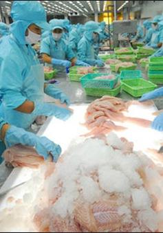 Panama sẽ thanh tra một số cơ sở thủy sản tại Việt Nam vào tháng 7