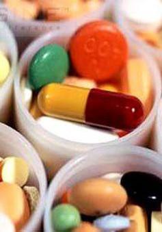 Giật mình trước hiểm họa kháng thuốc kháng sinh