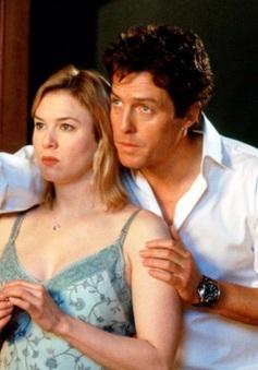 Những bộ phim dành cho phái nữ khiến vạn người mê