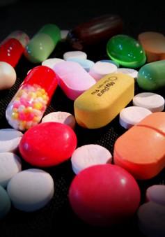 EC trao thưởng hơn 1 triệu Euro cho 2 dự án chống kháng thuốc kháng sinh