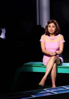 Lê Khánh từng được khuyên nghỉ học vì không có năng khiếu làm diễn viên