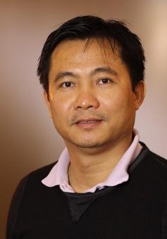 NSƯT Đỗ Thanh Hải: Ban giám khảo LHTHTQ 36 bất ngờ với sự trở lại của phim thiếu nhi
