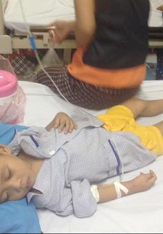 Thalassemia - Căn bệnh tan máu bẩm sinh: Gần 10 triệu người Việt Nam mang gen bệnh