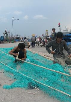 Đà Nẵng sẽ xóa 2.000 hộ nghèo trong 3 năm tới
