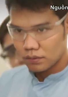 Intel Việt Nam thu hẹp hoạt động, nhiều nhân sự cấp cao nghỉ việc