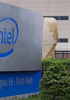 Intel Việt Nam không đóng cửa, chỉ tái cơ cấu nhân sự