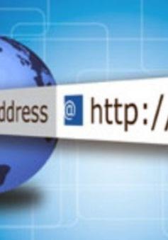 Bất bình đẳng phổ cập Internet