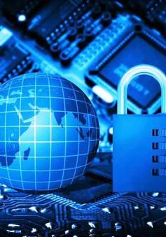 Quy định các hãng công nghệ đặt máy chủ tại Việt Nam liệu có khả thi?