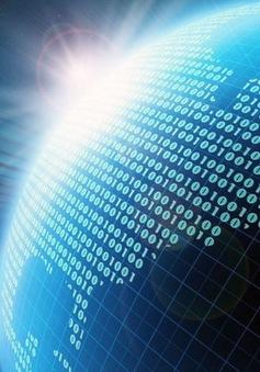 Sẽ có khoảng 1,5 tỷ người dùng Internet vào năm 2020