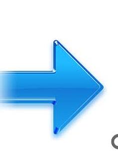 Apple phát triển ứng dụng chuyển đổi iOS sang Android
