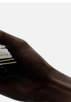 iPhone 7 liệu đã làm thỏa mãn người dùng và giới công nghệ?