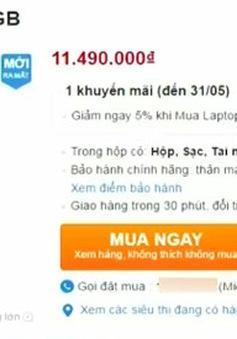 iPhone SE chính hãng tại Việt Nam có giá từ 11,5 triệu đồng