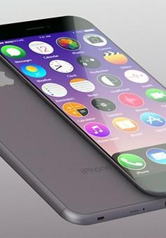 iPhone 7 Plus màn hình 5,5 inch được chờ đợi nhất