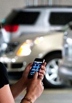 Smartphone mất giá hơn cả ô tô