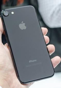 iPhone 7 sẽ thành công dù kém đột phá so với Note 7