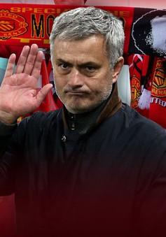 """Có 200 triệu Bảng, Mourinho sẽ """"cắp nách"""" ngôi sao nào về Man Utd?"""