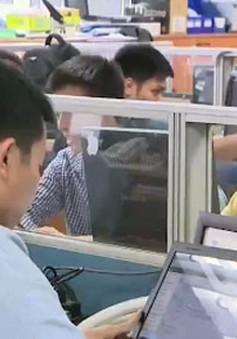Vì sao nhiều Star-up Việt Nam sang Singapore khởi nghiệp?