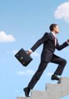 Những xu hướng đem lại cơ hội khởi nghiệp cho giới trẻ