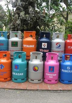 Điểm báo 15/01: Không có gas giả, chỉ có gian lận gas trong bán lẻ
