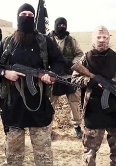 Đông Nam Á có thể trở thành căn cứ mới của IS