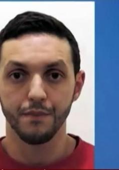 Bỉ công bố di chúc của nghi phạm khủng bố Mohammed Abrini