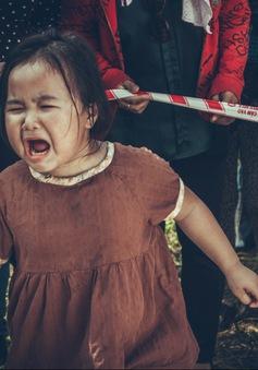 Độc quyền phỏng vấn Kim Thư - tài năng nhí không đợi tuổi của điện ảnh Việt