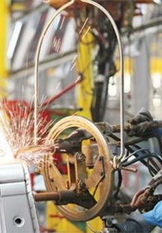 Kinh tế Việt Nam duy trì được xu hướng tăng tích cực