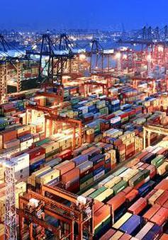 Chủ nghĩa bảo hộ thương mại đe dọa nền kinh tế toàn cầu