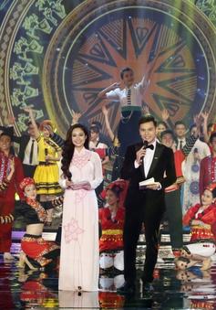 Xem lại lễ khai mạc Liên hoan Truyền hình toàn quốc lần thứ 36