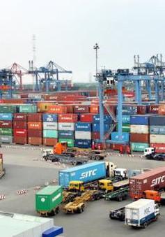 Hà Nội: Kim ngạch xuất khẩu đạt gần 9,7 tỷ USD