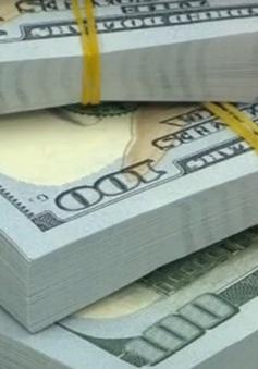 Sẽ xử lý nghiêm các ngân hàng lách trần lãi suất