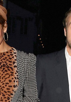 Ryan Gosling lên chức lần 2
