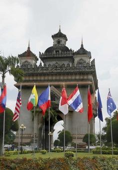 Hiến chương ASEAN sẽ không thay đổi nguyên tắc đồng thuận