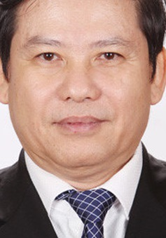 Ông Lê Minh Trí giữ chức Viện trưởng Viện KSND Tối cao