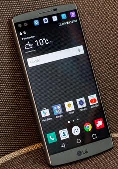 LG G6 có thể sẽ không sở hữu thiết kế dạng module như LG G5?
