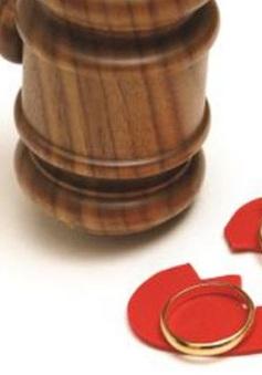 Những kỳ nghỉ có thể khiến số vụ ly hôn tăng lên