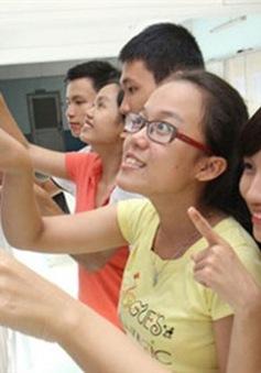 TP.HCM: Vẫn nhiều lo lắng dù áp lực kỳ thi vào lớp 10 đã giảm
