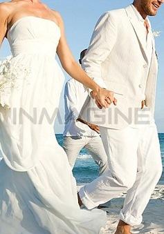 Để hôn nhân viên mãn hơn, bạn nên chấp nhận 6 điều này