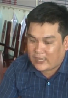 Ninh Thuận: Bắt khẩn cấp đối tượng giả danh công an chiếm đoạt tài sản