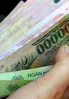Quốc hội chốt phương án tăng lương cơ sở 7%/năm