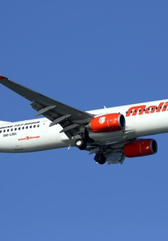 Malindo Air khai trương đường bay Hà Nội - Kuala Lumpur